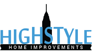 Highstyle Home Improvements